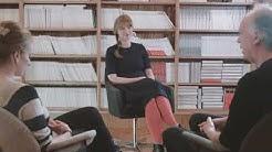 Alina Herbing und Lena Vöcklinghaus über Sexismus an Hochschulen | MERKUR