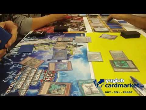 Torneo Alicante Ronda 1 Ramiro (Cyber Herald) vs Camilo (ABC) Game 2