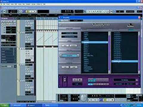 Spectrasonics Stylus Rmx 15 Keygen Download Macinstmank