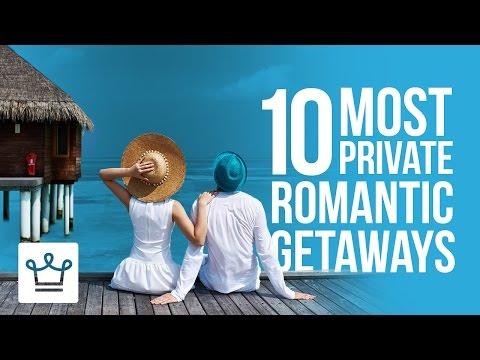 10-most-private-romantic-getaways