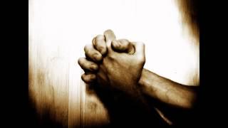 Lagu Rohani Kristen - Doa Mengubah Segala Sesuatu