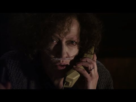 The Wrong Number - The Haunting Hour Full Episode #16 - The Haunting Hour