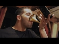 Drake Says he Doesn't Know Why His Pop Songs like 'Hotline Bling' Keep W...