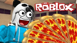 Roblox Restaurant | THIS FOOD IS AMAZING (Roblox Roleplay)