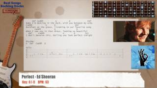 perfect-ed-sheeran-guitar-backing-track-with-chords-and-lyrics