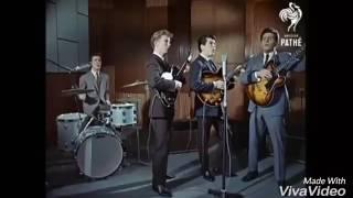 The Searchers - Sugar And Spice (1963)