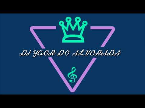 MC GEDAY - AI VOCÊ SORRIU COM DJ YGOR DO ALVORADA