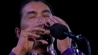 オカリナ奏者 宗次郎 Sojiro Live Stage 1990 = If We Hold On Together =
