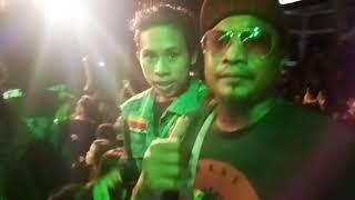 Joni Agung & double T - Sing Pesu Sing Jaen ( live @ Petang )
