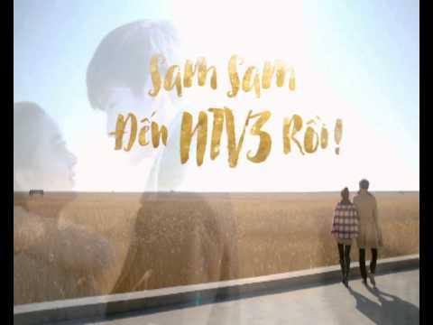 Teaser HTV3