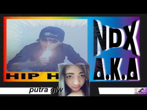 Wahai Sahabat ku~NDX A.K.A
