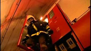 鐵道消防車影片 18 1