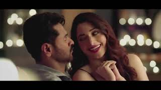 Devi 2 Official Trailer Prabhu Deva Tamannaah Vijay Sam C S YouTube 480p