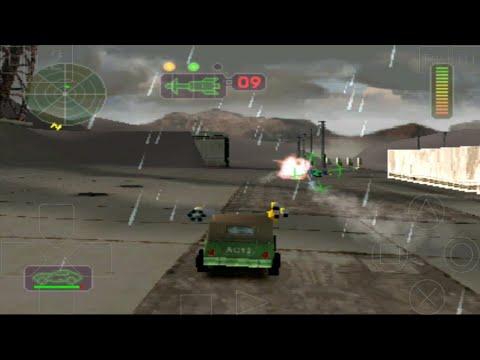 VIGILANTE PARA PS2 8 BAIXAR