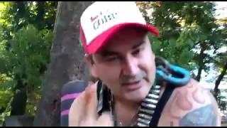 LaD.COBRA Acepto el DESAFIO a PELEAR  VS HUEVITO REY ! thumbnail