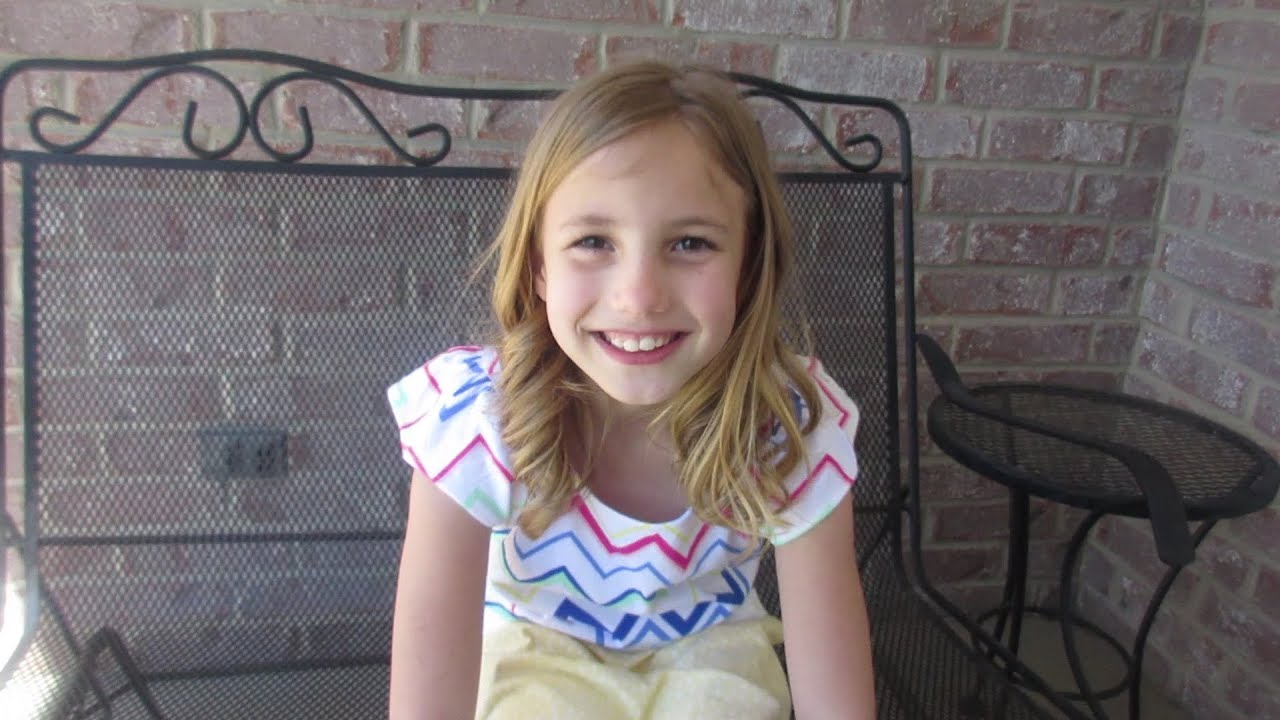 sc 1 st  YouTube & Get to Know Abby~ The Girl Next Door