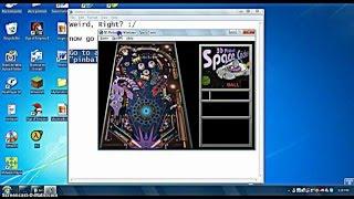 Windows xp tips, tricks, and fun stuff!
