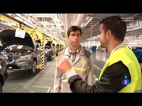 Comando Actualidad - Fuera vendemos más - Un coche por minuto