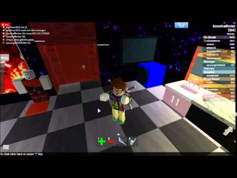 the noob song roblox id