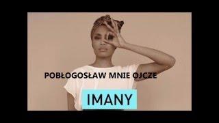 Imany – Don