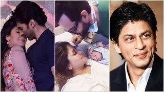 Ranbir Avoiding Aditya Because Of Katrina | Sai...