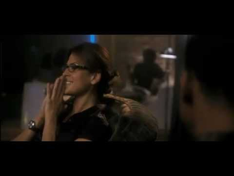 Hitch - Will Smith Met Eva Mendez At The Bar from YouTube · Duration:  4 minutes 4 seconds