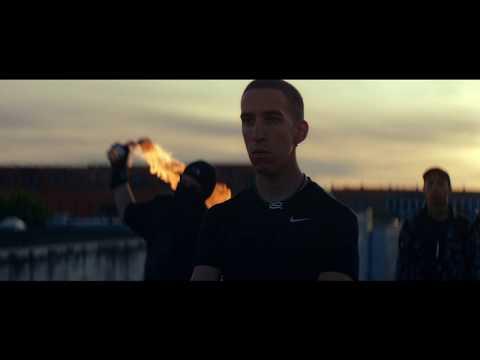 AV AV AV - NO STATUES (Official Video)