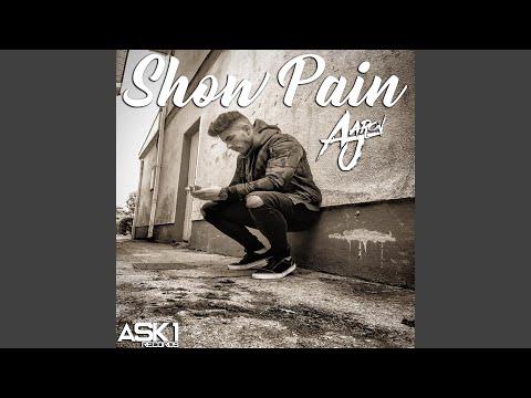 Show Pain