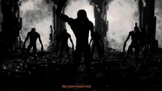 Metro 2033 Redux ►ФИНАЛ Прохождения #9