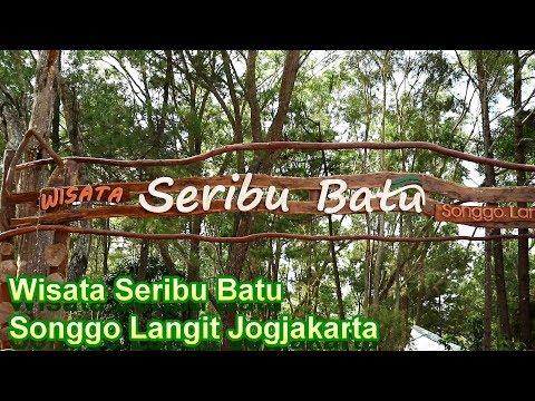 jalan-jalan-ke-tempat-wisata-seribu-batu-songgo-langit-jogjakarta-|-traveliling-indonesia