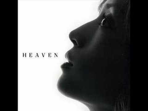 Ayumi Hamasaki  Heaven