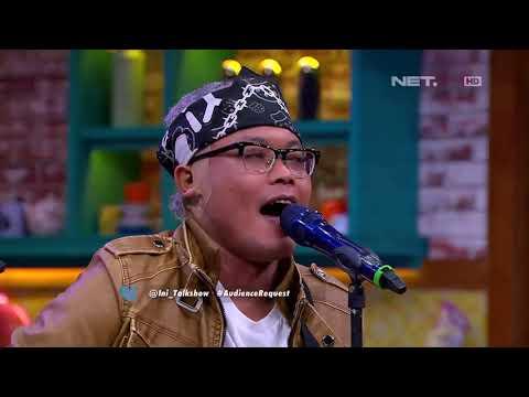 Duo Iwan Pales yang Mengguncang Nusantara - The Best of Ini Talk Show