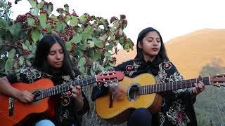 Noches Tenebrosas - Dueto Dos Rosas