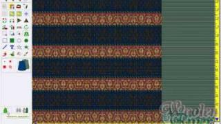 Демо-ролик программы KnittStyler