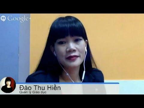 Tuyen from saigon - 5 10
