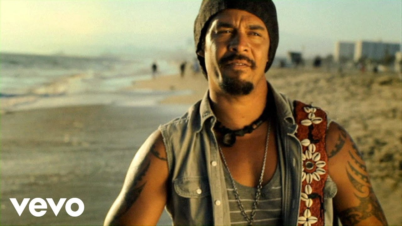 Michael franti spearhead the sound of sunshine youtube hexwebz Images