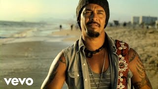 Michael Franti & Spearhead - The Sound Of Sunshine