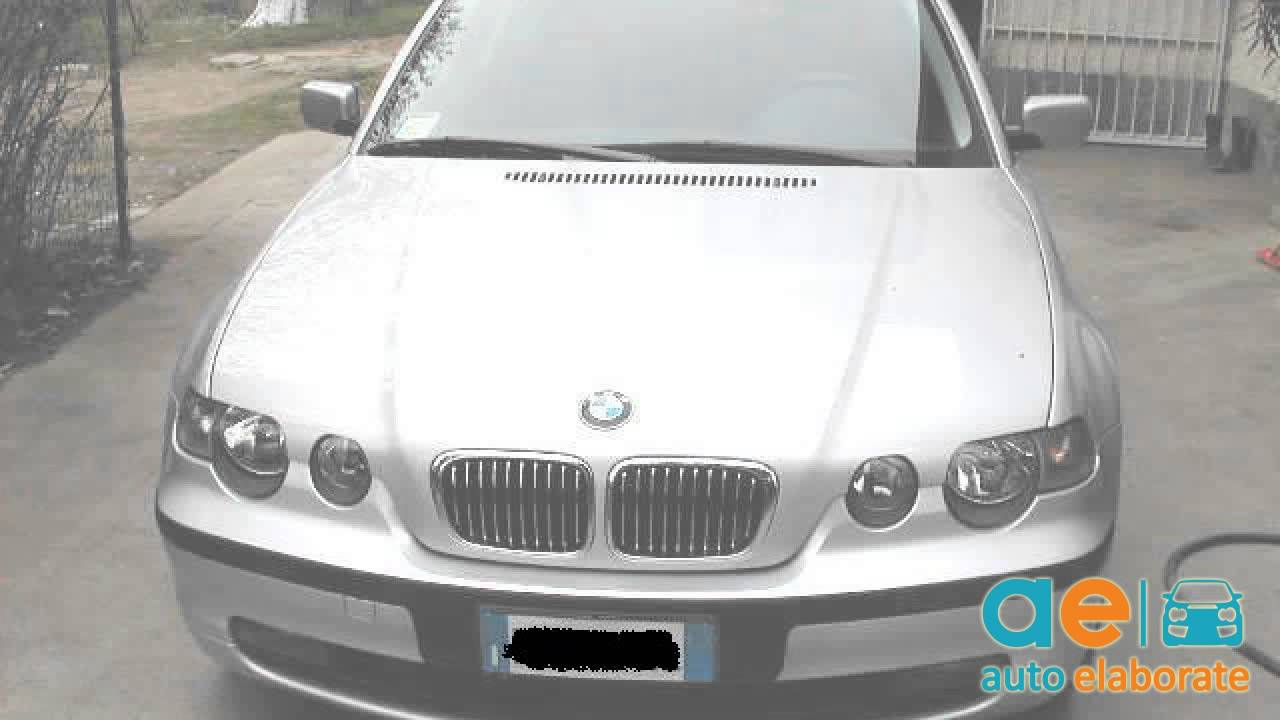 bmw 316 ti compact tuning youtube. Black Bedroom Furniture Sets. Home Design Ideas