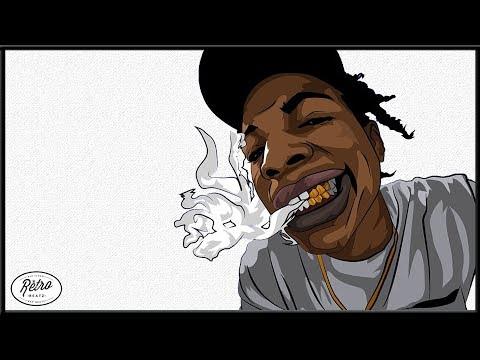 "[FREE] Old School Boom Bap Type Beat – ""Attitude"" | Underground Hip Hop Beat Instrumental 2019"