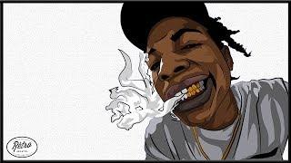 "[FREE] Old School Boom Bap Type Beat - ""Attitude"" | Underground Hip Hop Beat Instrumental 2019"