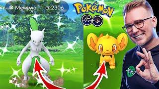 top-10-sposob-w-na-zdobycie-shiny-w-pokemon-go