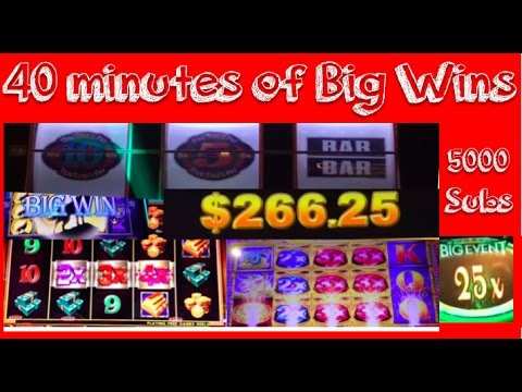 ** GIVEAWAY ** 5000 Subscriber BIG WIN Special! WIN a WINNER