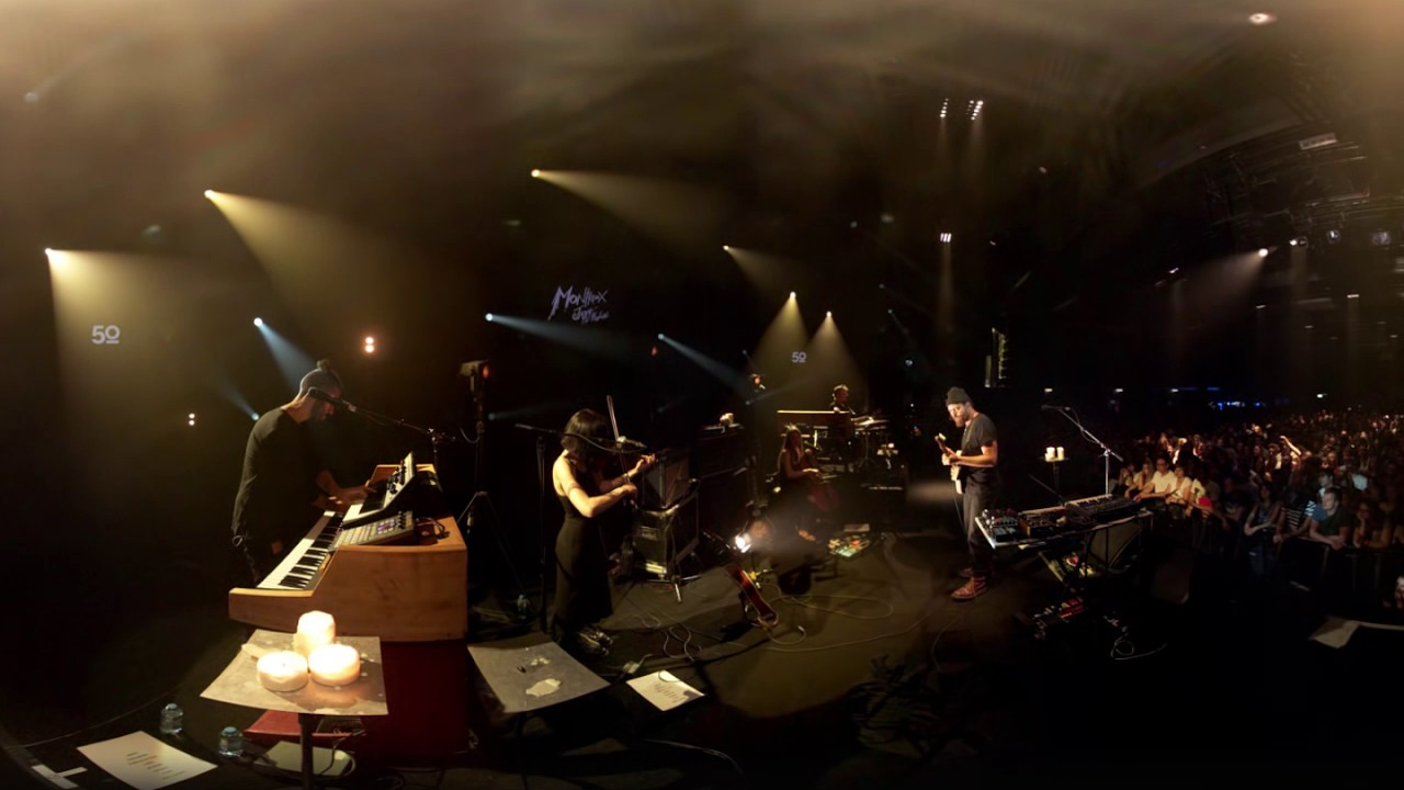 ry-x-howling-live-3d-video-montreux-jazz-festival-ry-x