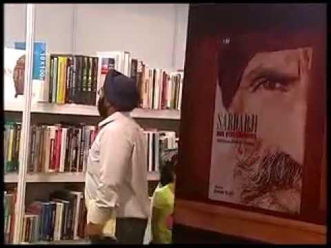 Delhi Book Fair: What writers imagine before writing a book