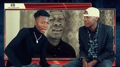 Muzo AKA Alphonso Finally Confirms THAT MACKY 2'S CHILD IS HIS CHILD. WATCH..