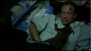 Banshee Season 1: Episode 7 Clip - Emmett Robber Chase