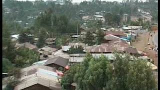 Download Video A Documentary Film of Holeta Town part 3 MP3 3GP MP4
