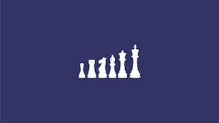 Катка на lichess.org#42 Шахматы