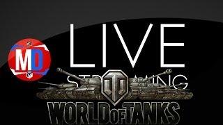 World of Tanks - Жизненный урок! Привет 47 %!