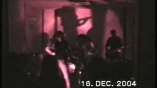 Alboys - Balade per Jakup Ferrin live (Djemte e Detit cover) Albanian Metal